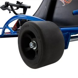 Razor Electric Ground Force Drifter Go Kart