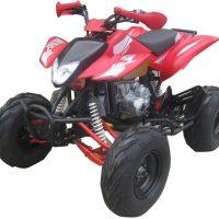 Roketa ATV-09AK-250 250CC
