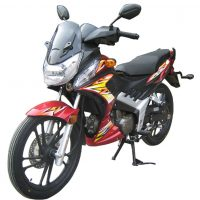 Roketa MC-05-127 Motor Cycles