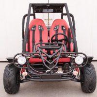Kandi KD-150FS 150CC Go Kart