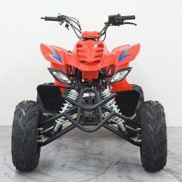 Kandi MDL-GA008-2 150CC ATV