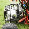 Kandi KD-90GKG-2 90CC Go Kart (OUT OF STOCK)