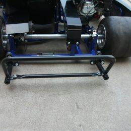 Road Rat Racer 200cc  XF Go Kart