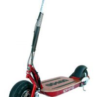 Go-Ped ESR1000 Electric Scooter