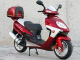 150cc Touring 10