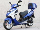 150cc Eagle style 13