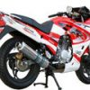 250cc Manual Steet bike MC-D250RTA