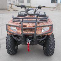 Roketa ATV-13 400CC