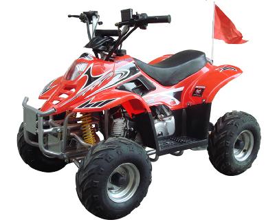Roketa ATV-20R 110CC
