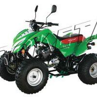 Roketa ATV-24 250 CC