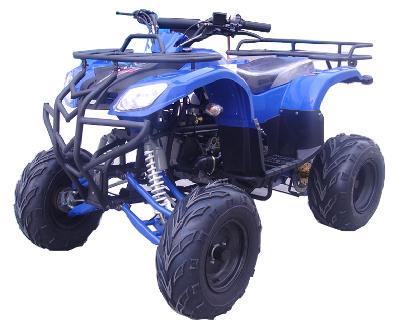 Roketa ATV-56AK 150CC