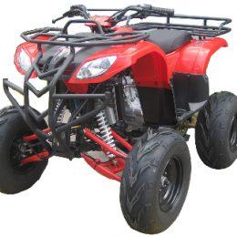 Roketa ATV-56AK-200 200CC