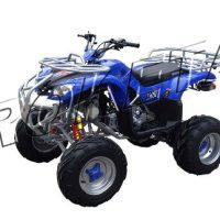 Roketa ATV-56K-250 250CC