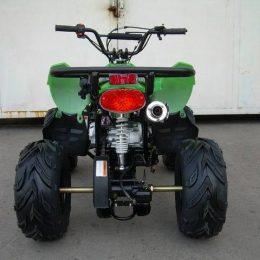 Roketa ATV-58M  110CC
