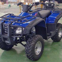 Roketa ATV-90 250 cc