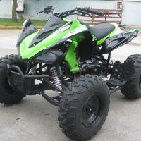 Roketa ATV-98K-150 CC