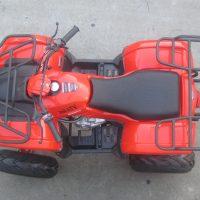 Roketa ATV-113K-250 CC