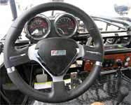 Roketa GK-04 800CC Go Karts