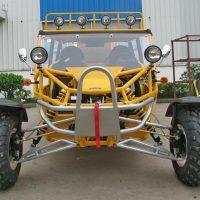 Roketa GK-12 1100CC Go Karts