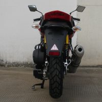 Roketa MC-06-150 Motor Cycles