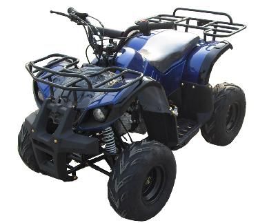 Roketa  ATV-29LA-125 cc  kids ATV