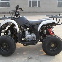 Roketa  ATV-29LA-125 cc  kids ATV