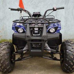 Roketa ATV-48K-110 cc ATV