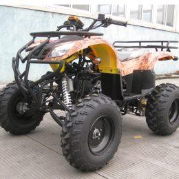 Roketa ATV-56AK-150 cc ATV