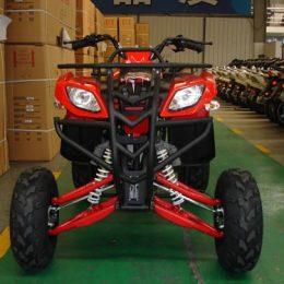 Roketa ATV-56AS-150 cc ATV