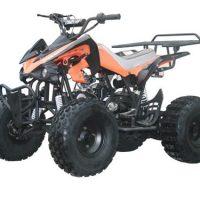 Roketa ATV-93Q-125 cc ATV