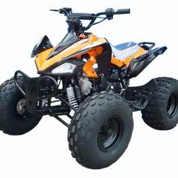 Roketa ATV-98K-110 cc kids ATV