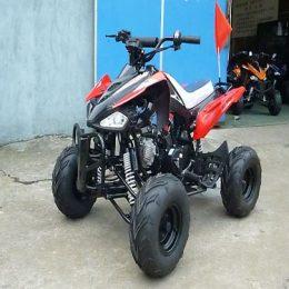 Roketa ATV-98KS-110 cc kids ATV