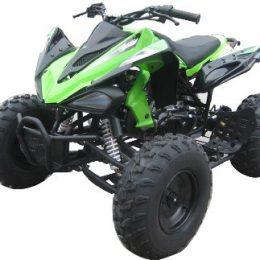 Roketa ATV-98K-150 cc ATV