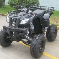 Roketa ATV-113KS-150 cc ATV