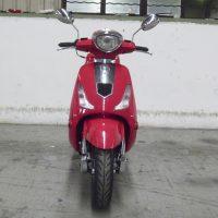 Roketa MC-65Y-150 cc MC