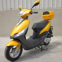 Roketa MC-98KS-50 cc MC