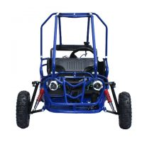 High Rev Power GK110-S Gas Go Kart - ON SALE NOW