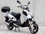 50cc VIP Style 12