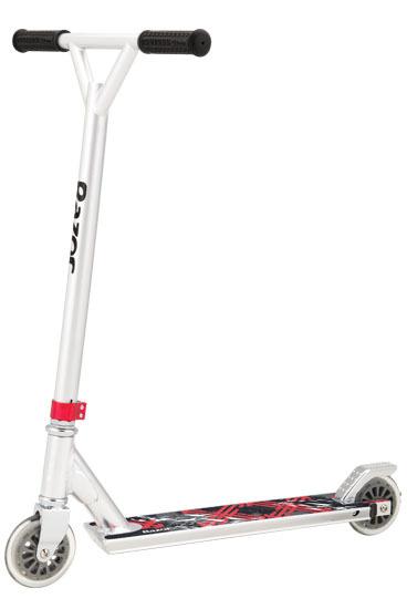 Razor ProXX Kick scooter