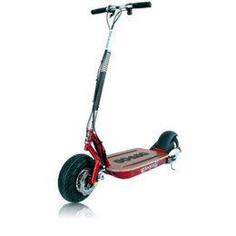 GoPed ESR750 EX Scooter