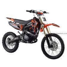 X-MOTO XT125Y