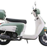 150cc Sports 16