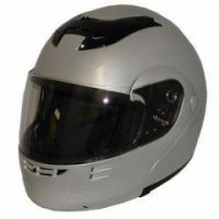 MODS - DOT Full Face Modular Motorcycle Helmet