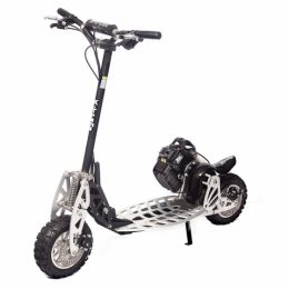 XG-575 Gas Scooter