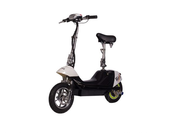 City Rider Electric Scooter
