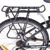 Trail Climber Electric Mountain Bike