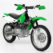 150cc Viper DIRT BIKES