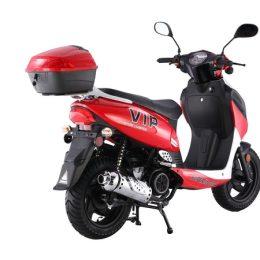 PowerMax 150cc Scooters4